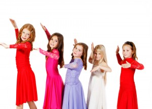girls-pic